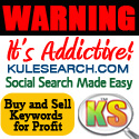 Kule Search by DeMarcus